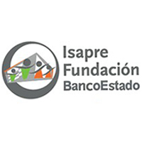 Isapre Fundación BancoEstado