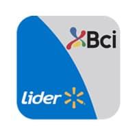 Líder BCI