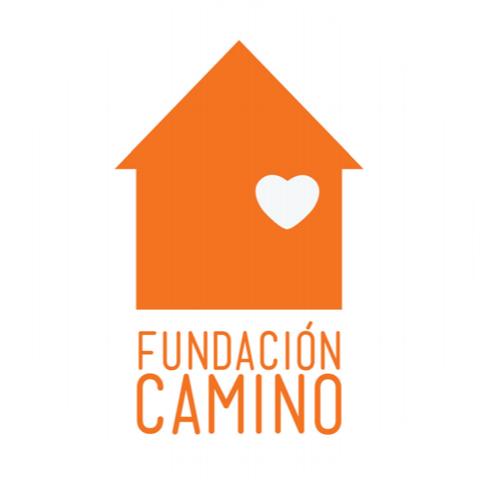 Fundación Camino