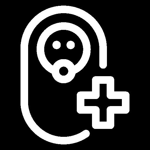 especialidades-icono